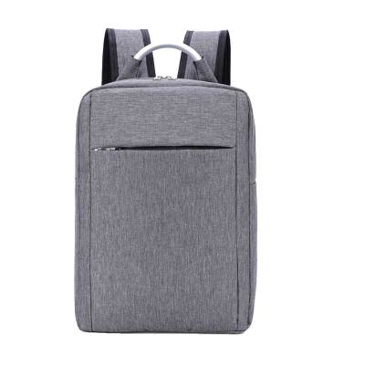 Neway新款商務雙肩背包男士多功能電腦包 旅行包 運動休閑包背包