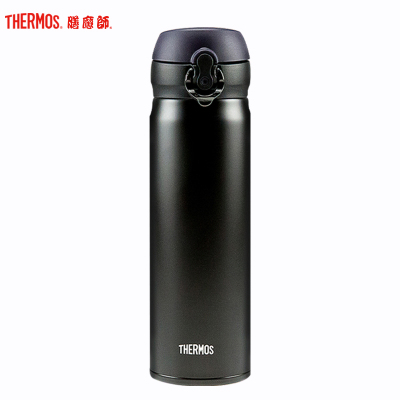 (團購鏈接)五色可選【膳魔師旗艦店】JNL-502不銹鋼保溫杯穩重大氣 500ML 304不銹鋼/THERMOS