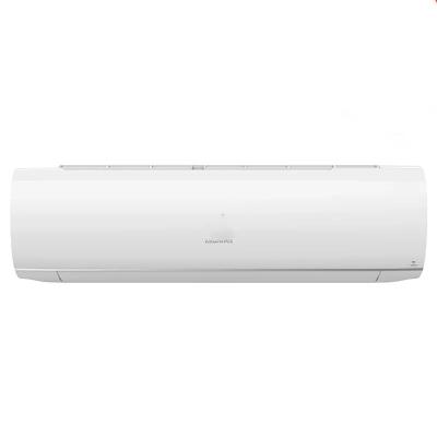 【99新】科龍(KELON) 大1匹 變頻 冷暖 壁掛式 空調 KFR-26GW/LSFDBp-A1(1N34)