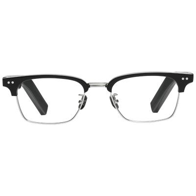 華為 HUAWEI X Gentle Monster Eyewear II 智能眼鏡 時尚科技 高清通話 持久續航 HAVANA-01 光學