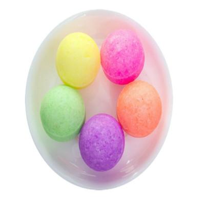 櫻之花防蛀防霉球200g五粒芳香球 (單位:件)
