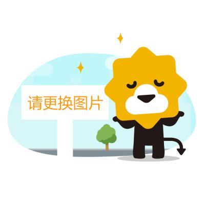 【二手8成新】安慰少年 9787536068919