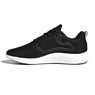 阿迪达斯(adidas)秋季男跑步鞋舒适透气CLIMACOOL BB6550