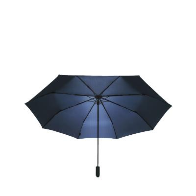 90分超大便攜全能傘 防曬防紫外線抗風折疊大號雨傘