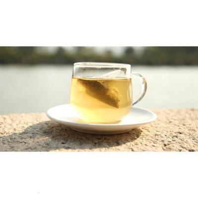 玄麥甘桔茶玄參麥冬甘桔梗 玄麥柑桔湯袋泡茶30包買2送1