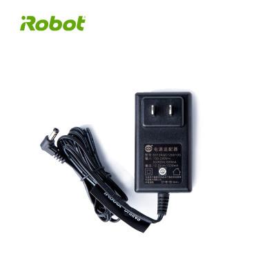 (iRobot)Braava Америкийн ухаалаг гэр цэвэрлэгч роботын цэнэглэгч