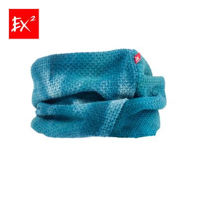 EX2 брэндийн шинэ загварын ноосон малгай өнгө: цэнхэр 668080