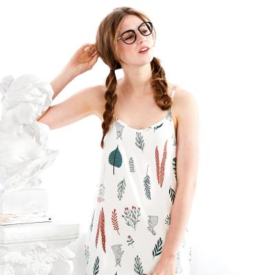 Улаан буурцагтай гэр (Hodohome) хатагтай зуны зуны эмэгтэйчүүдийн даавуун санамсаргүй даавуун богино юбка унтлагын өмд цамц охид, гэр хувцас 165 см