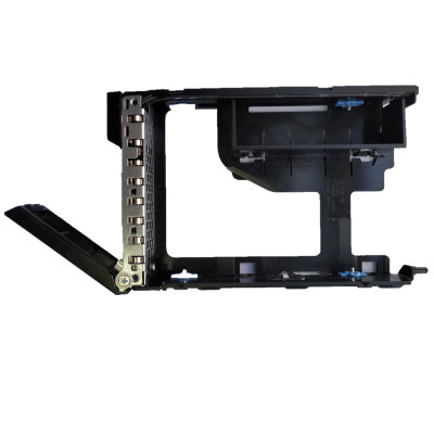 dell 戴爾 T7920 T7820 T5820 3.5寸 2.5寸工作站硬盤托架
