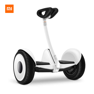 小米(MI)九号平衡车体感智能骑行遥控漂移代步电动九号平衡车超长续航