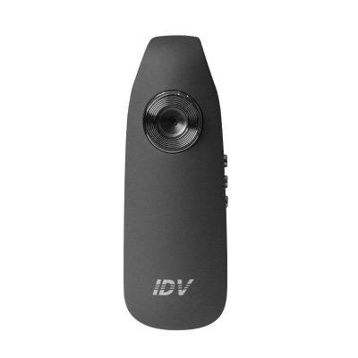 執法1號E3現場會議記錄儀高清便攜式攝像機小型拍攝執法記錄儀磁吸式背夾式拍攝機器32G內存