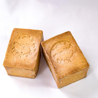 達卡卡蒂瑪敘利亞古皂 sabouni系列 3年有機橄欖皂 深層清潔 收縮毛孔 保濕 各種膚質通用 200克
