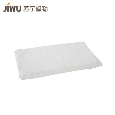 JIWU брэндийн импортын алчуур цагаан