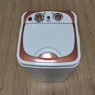 烘焙精靈大容量洗鞋機懶人智能洗刷鞋機神器小型家用洗鞋機