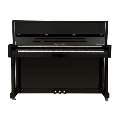 巴洛克鋼琴