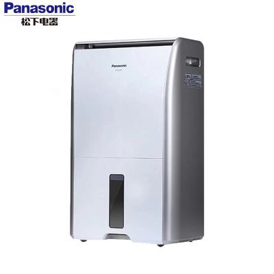 Panasonic брэндийн агаар цэвэршүүлэгч \\YCJ27C том талбайтай газар хэрэглэх\\