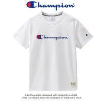 Champion 2020冠军夏季