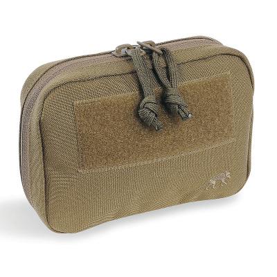 德國塔虎TT辦公小包附件包工具包MOLLE小件包掛包收納袋EDC小包