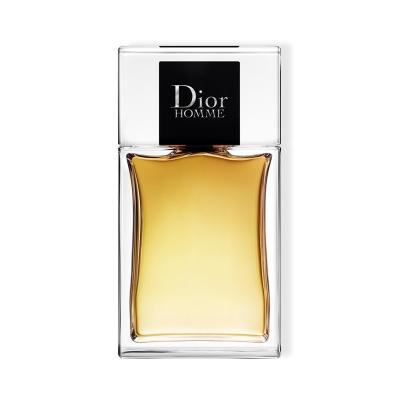 Dior迪奧桀驁男士須后水100ML 2020新品