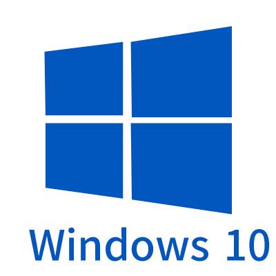 华志硕 正版 Windows 10 家庭版系统 WIN10 家庭版
