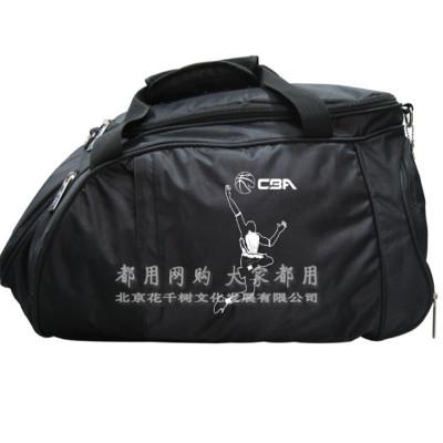 CBA運動旅行包CBA-B202
