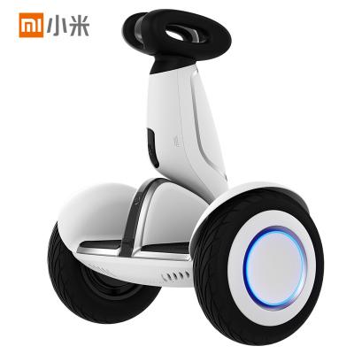 小米/mi小米平衡车 Ninebot九号平衡车Plus智能电动体感车