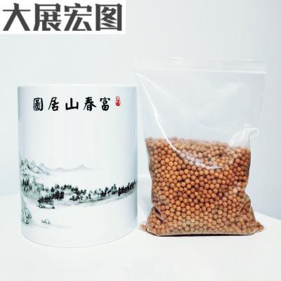 新品禮物陶瓷豆芽罐保濕更好豆芽更好全自動家用豆芽機非土陶、紫砂