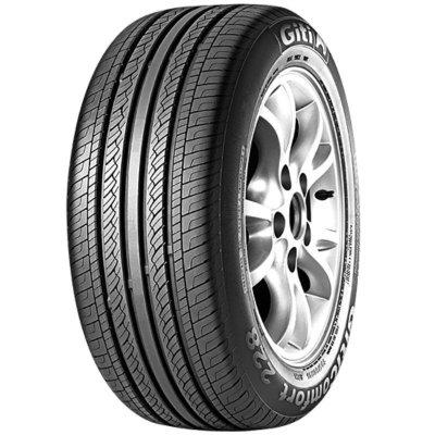佳通輪胎/GITI Comfort228 205/55R16 91V 205mm適配轎車速銳奇瑞A3和悅帝豪和悅RS