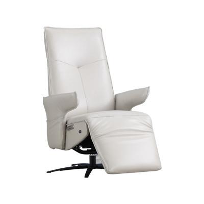 科智乐智能单人沙发COSEY-EliteS 米白 线上