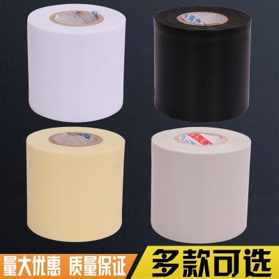幫客材配 空調銅管保溫管包扎帶 寬度5.9cm 長度13m米 100/箱