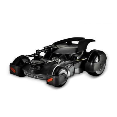 正版授權正義聯盟蝙蝠俠戰車充電寶