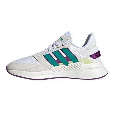 Adidas阿迪达斯NEO男鞋2020新款运动鞋鞋子减震休闲鞋EH2572