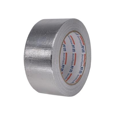 幫客材配 鋁箔膠帶包扎帶 一件起發