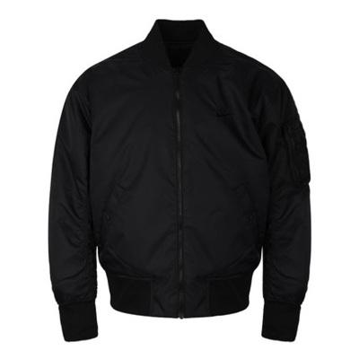 耐克 NIKE 運動生活 BOMBR JKT REV 男子雙面穿保暖夾克 AR2184-012