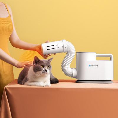 德國藍寶暖被機衣服烘干機家用速干衣機小型床上除螨殺菌烘被機