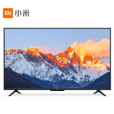 小米(MI)电视 4A青春版 43英寸 全高清蓝牙语音遥控器 人工智能网络液晶平板电视机 L43M5-AD/5A