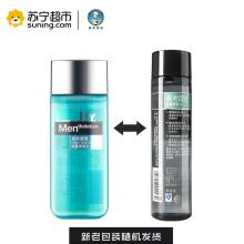 曼秀雷敦能量爽肤水120ml