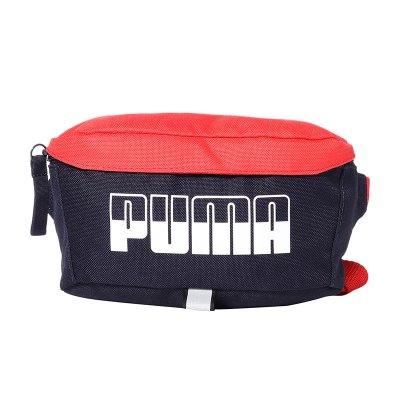【自营】PUMA彪马男包女包斜挎包运动包腰包户外包配件075751