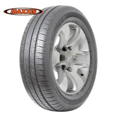 瑪吉斯輪胎 MA708 185/65R14 86H Maxxis