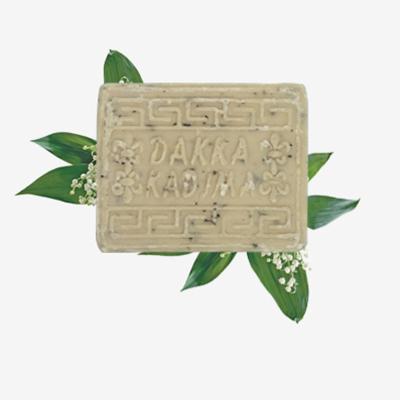 DAKKA KADIMA/達卡卡蒂瑪 天然橄欖茉莉皂