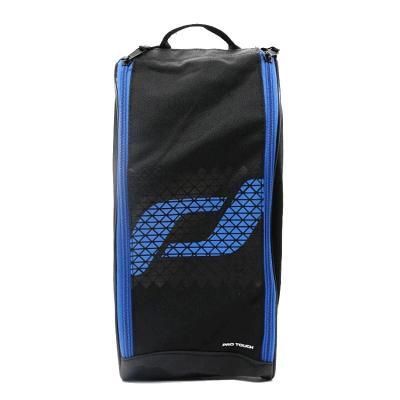 Pro Touch 男女包 FORCE Shoe Bag 便携运动耐磨鞋包收纳包