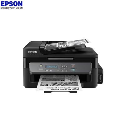 EPSON принтер  M201 цагаан хар