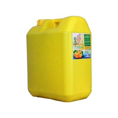 【規格:5型洗潔精 20kg】洗潔精 酒店專用 洗潔精 大桶裝 20公斤40斤 升級配方不傷手 清洗餐具