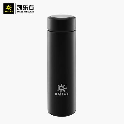 凱樂石(KAILAS)500ML不銹鋼保溫杯
