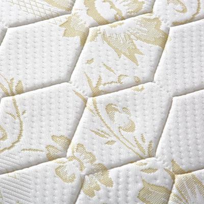 床垫椰棕垫1.8米儿童椰棕双人1.5m棕榈硬2米经济型定做折叠应学乐 180*50 其他