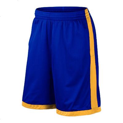 库里球裤训练服热身篮球裤运动裤篮球短裤男运动短裤跑篮健身裤