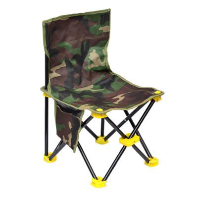 戶外便攜折疊椅釣魚椅、凳 沙灘椅 臺釣椅釣凳畫凳寫生椅凳馬扎小凳子蒂蘭漁