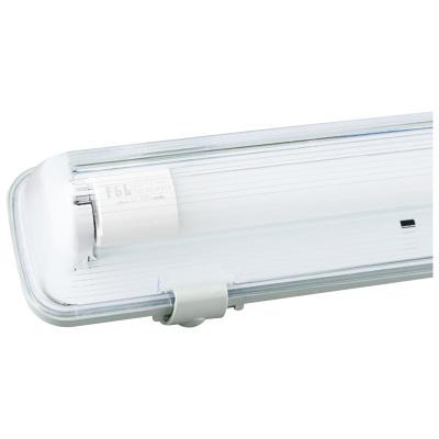 FOSHAN брэндийн Led өдрийн гэрэл T8 ус нэвтэрдэггүй 1.2м