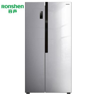 【99新】容聲 576升 對開門冰箱 矢量雙變頻 纖薄機身 風冷無霜 節能靜音 BCD-576WD11HP