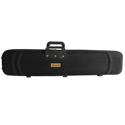 蘇錫琴坊牛津二胡盒二胡琴盒二胡盒子牛津二胡包 二胡 琴包 可肩背 升級款樂器保護類配件弦樂器
